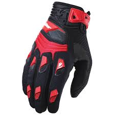 thor motocross helmet thor deflector gloves buy cheap fc moto
