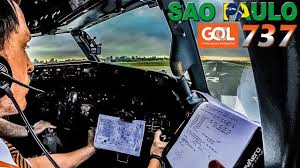 boeing 737 800 short runway takeoff 1 940m 6 365ft youtube