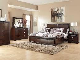 bobs furniture bedroom set charming art van furniture bedroom sets collection and