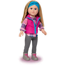 fashion dolls walmart com