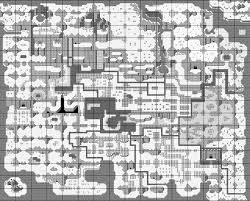 Ff9 World Map by Final Fantasy Adventure Map