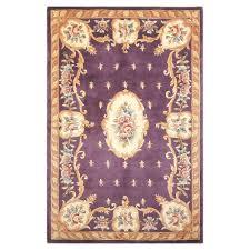 butterfly area rugs kas area rugs roselawnlutheran