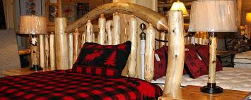 Maine Bedroom Furniture Maine Furniture Store Living Room Dining Room And Bedroom