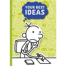 diary of a wimpy kid coloring pages diary wimpy kid books target