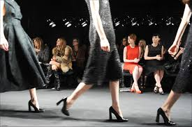 how to get tickets to mercedes fashion week mercedes fashion week to be held in tbilisi cbw ge