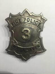 department badges west haven fire department historical library