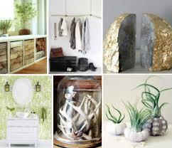 organic home decor organic interiors 30 home decor inspiration photos webecoist