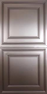 Tin Ceiling Panels by Better Than Tin Ceiling Tiles Ceilume