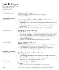 Resume Profile Section Best Dissertation Methodology Proofreading Website Ca Restaurant