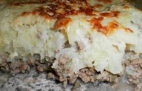 cuisiner des chayottes gratin de christophines chayottes façon hachis recette dukan pl