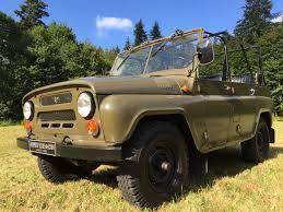 uaz jeep cars for sale u2013 soviet cars in usa