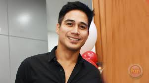 hair cut di piolo pascual piolo pascual ventures into the food business push com ph your
