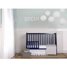 crib bedding sets girls bedroom awesome crib bedding for girls crib bedding sets for