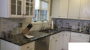 Adding Cabinets To Existing Kitchen Granite Countertop Above Kitchen Cabinet Ideas Self Adhesive