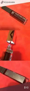 the makeup light pro discount 13 6 watch here adjustable vanity tabletop countertop mirror