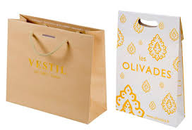 Custom made brown paper bags writing graduate level research papers help to do your homework online where to buy cheapest paper