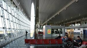 credenza ristorante ristoranti in aeroporto la credenza pensa ad un menu e una