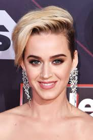 45 of the all time best celebrity pixie cuts katy perry pixie