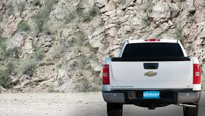 Chevy Silverado Truck Bed Extender - volant performance exhaust systems for chevy and gmc 2011 2013