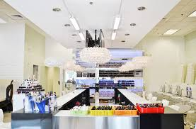 nail bar services polished nail bar charlotte nc