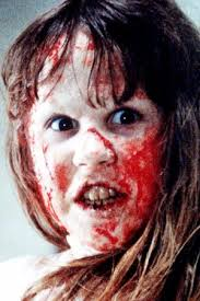 Exorcist Halloween Costume Exorcist Iheartingrid