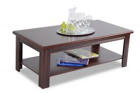 coffee tables appealing ottoman with storage bench fabric coffee