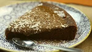 easy chocolate cake recipe tastemade