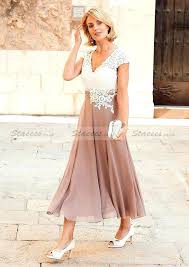 wedding occasion dresses awesome wedding dresses for of the or crystalline