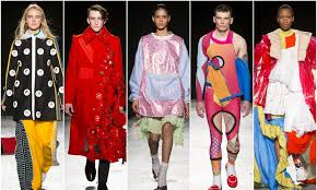 fashion design institut d sseldorf bof education fashion s platform for learning