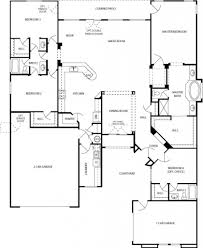 Wardcraft Homes Floor Plans Log Homes Designs And Prices Home Design Ideas Befabulousdaily Us