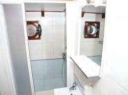 bathroom design nj cruising bathroom bathroom bathroom design center nj mostfinedup