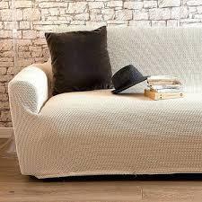 plaids pour canapé plaid pour canape cuir housse pour canapac en cuir plaid anti glisse