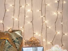 wedding backdrop with lights lights ideas