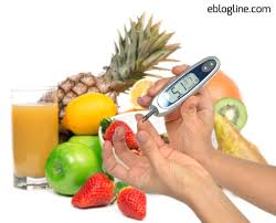 diabetic diet foods to cure diabetes naturally u2013 e blog line