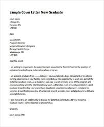 short cover letter cover letter example for it manager u0026 analyst