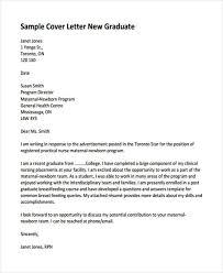 short cover letter short cover letter sample short application