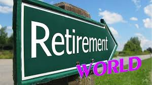 10 best places to retire in the world youtube