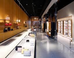 tod u0027s opens new boutique in miami u2022 italia living
