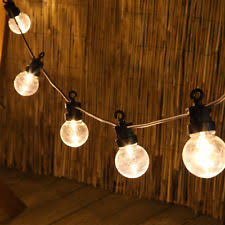 round bulb fairy lights string lights outdoor beautiful solar lights outdoor colored home