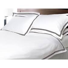 dibble luxury egyptian cotton bed linen nefertiti egypt