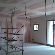 pannelli radianti soffitto radiante soffitto parete sistemi bhs