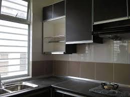 kitchen cabinet plate rack storage 100 kitchen cabinets plate rack kitchen room kitchen