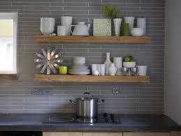 modern backsplash kitchen best 25 modern kitchen backsplash ideas on kitchen