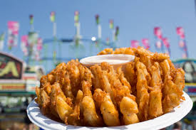 cne food at the ex is excessive toronto star