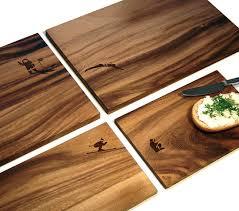 planche pour cuisine beautiful views les planches à découper by olze wilkens