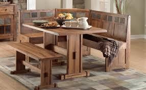 kitchen kitchen nook bench awe inspiring u201a wonderful kitchen nook