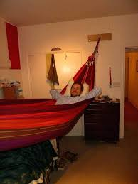 hammock in bedroom hammock for bedroom indoor hammock and relaxing swings to forget