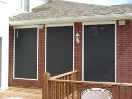 Professional Overhead Door by Overhead Door Company Garage Doors Wichita Ks
