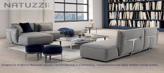 contemporary furniture u0026 design bif