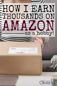 Top Seller On Amazon 17 Best Images About Amazon Fba On Pinterest How To Work